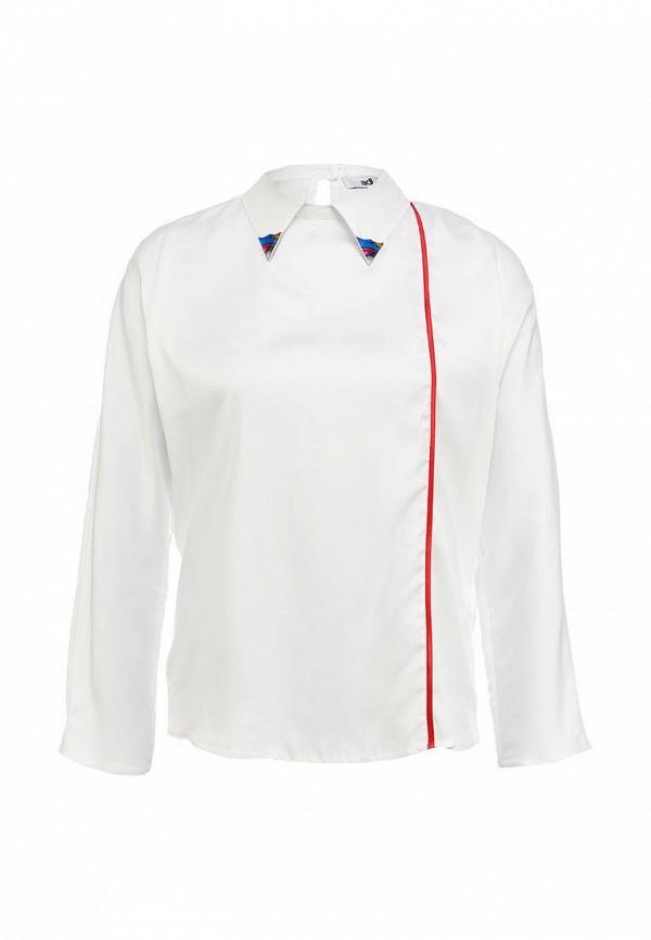 Блуза AdL - Adilisik (АДЛ-Адилисик) 115W6187000: изображение 1