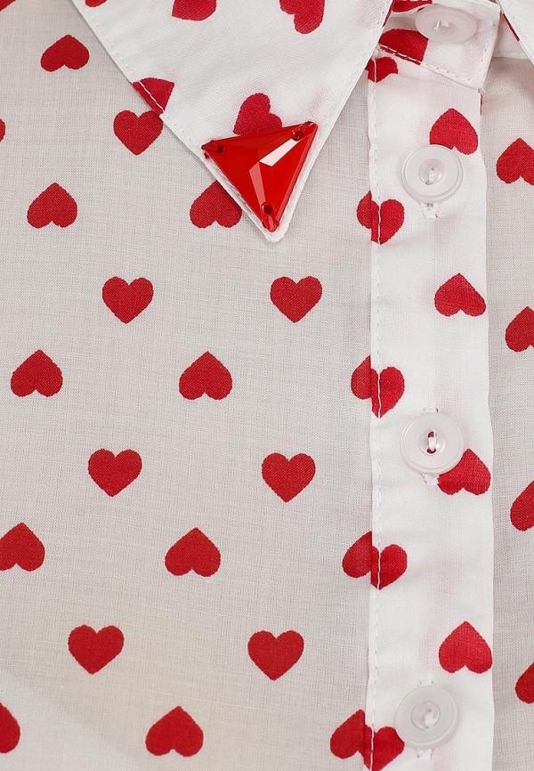 Блуза AdL - Adilisik (АДЛ-Адилисик) 130W6184000: изображение 6