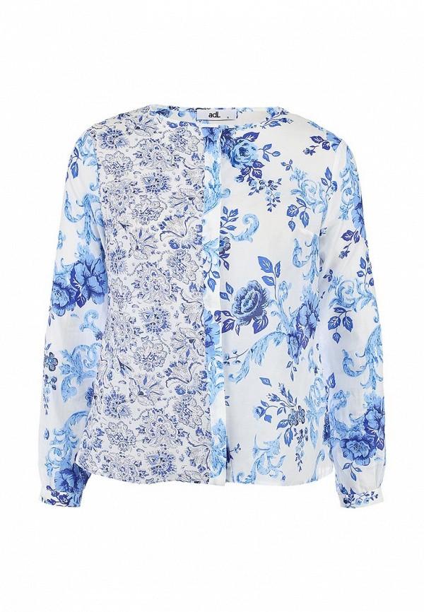 Блуза AdL - Adilisik (АДЛ-Адилисик) 130W6201000: изображение 1
