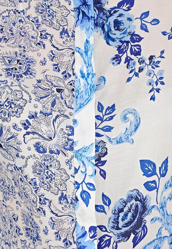 Блуза AdL - Adilisik (АДЛ-Адилисик) 130W6201000: изображение 4