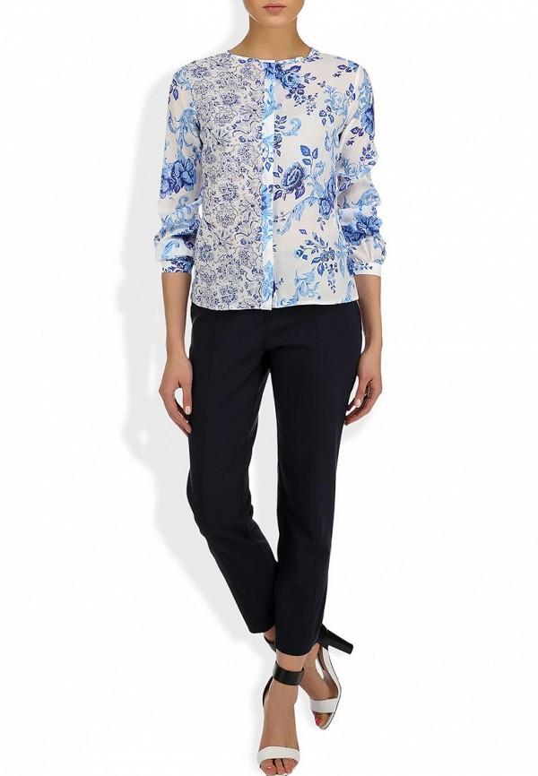 Блуза AdL - Adilisik (АДЛ-Адилисик) 130W6201000: изображение 6