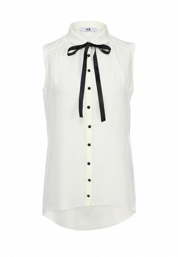 Блуза AdL - Adilisik (АДЛ-Адилисик) 515W5034003: изображение 1