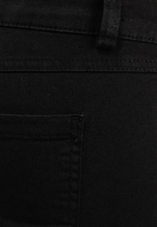 Женские брюки AdL - Adilisik (АДЛ-Адилисик) 15311854023: изображение 4