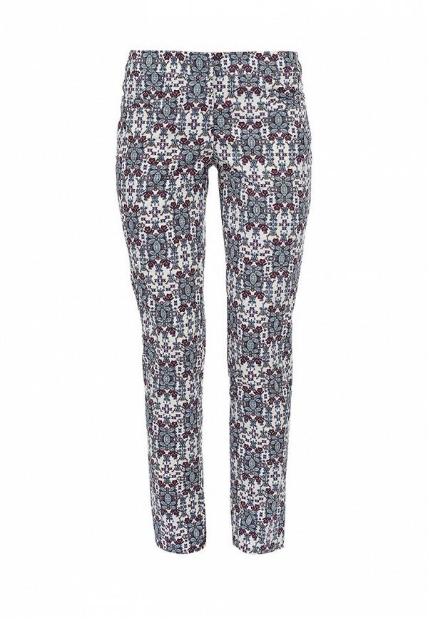 Женские повседневные брюки AdL - Adilisik (АДЛ-Адилисик) 15318572008: изображение 1
