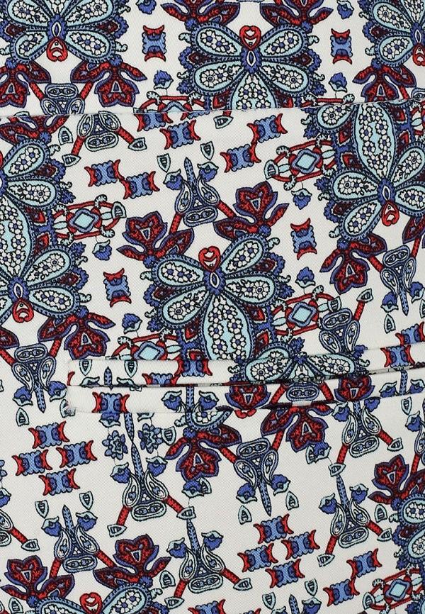 Женские повседневные брюки AdL - Adilisik (АДЛ-Адилисик) 15318572008: изображение 2