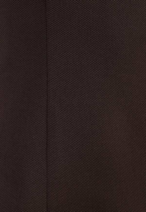 Платье-миди AdL - Adilisik (АДЛ-Адилисик) 12420210005: изображение 4