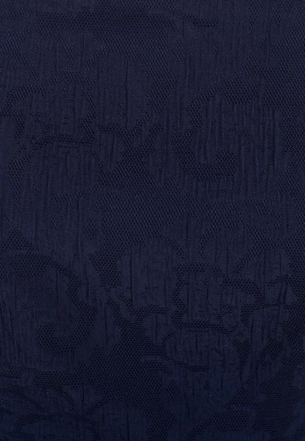 Платье-мини AdL - Adilisik (АДЛ-Адилисик) 12422638000: изображение 4