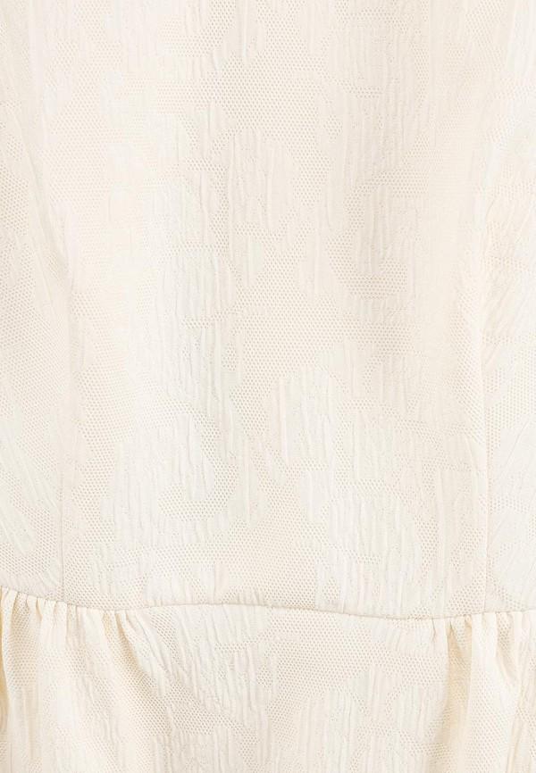 Платье-миди AdL - Adilisik (АДЛ-Адилисик) 12422638000: изображение 4