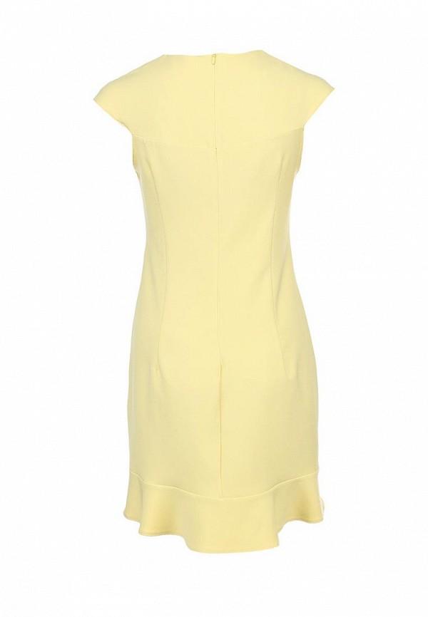 Платье-миди adL 12422717000: изображение 2