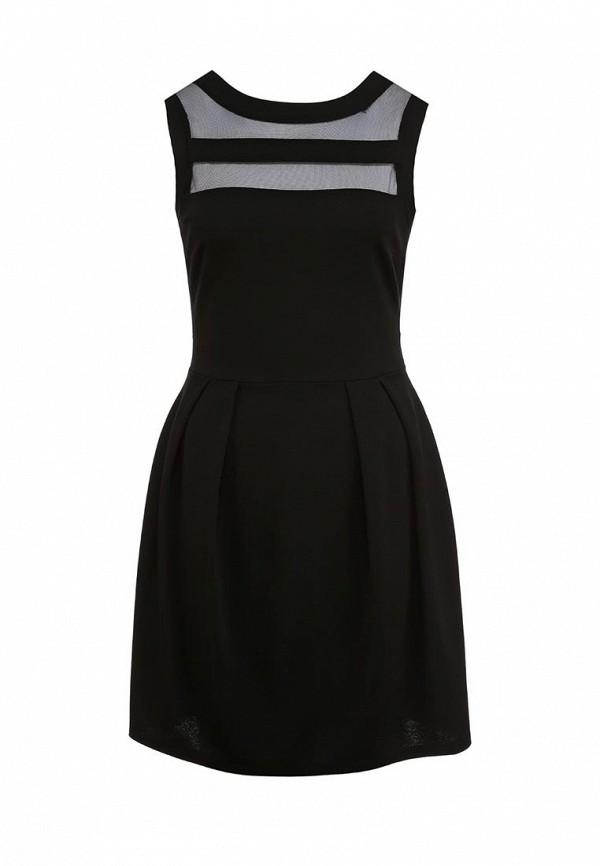 Повседневное платье AdL - Adilisik (АДЛ-Адилисик) 52422827000: изображение 1