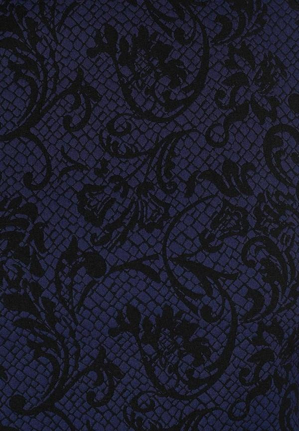 Платье-мини AdL - Adilisik (АДЛ-Адилисик) 52422831000: изображение 4