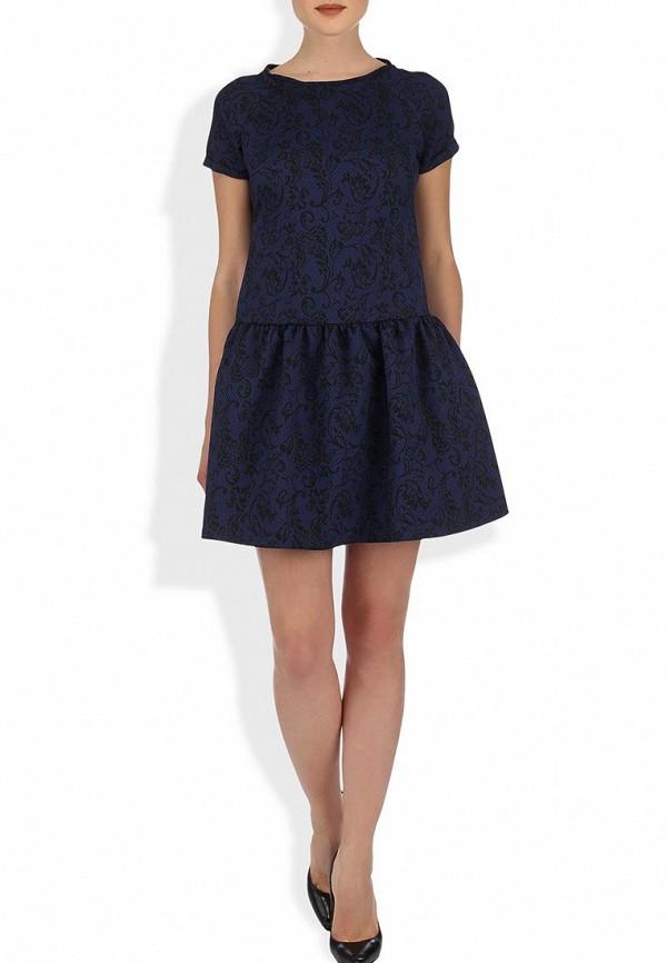 Платье-мини AdL - Adilisik (АДЛ-Адилисик) 52422831000: изображение 6