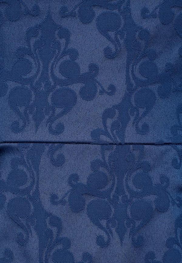 Платье-мини AdL - Adilisik (АДЛ-Адилисик) 52422839000: изображение 4