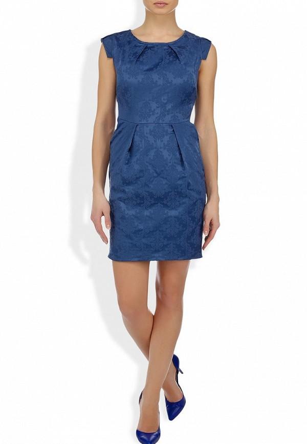Платье-мини AdL - Adilisik (АДЛ-Адилисик) 52422839000: изображение 6