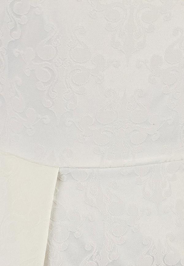 Платье-миди AdL - Adilisik (АДЛ-Адилисик) 52422839000: изображение 4