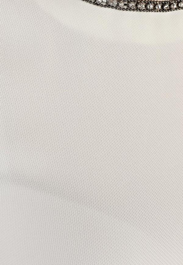 Платье-миди AdL - Adilisik (АДЛ-Адилисик) 52422860000: изображение 4