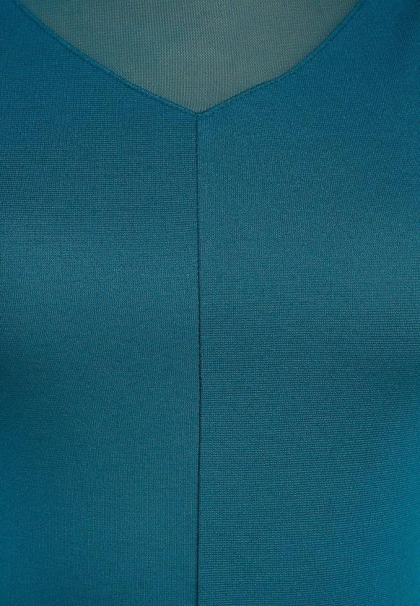 Платье-миди AdL - Adilisik (АДЛ-Адилисик) 52422871000: изображение 4