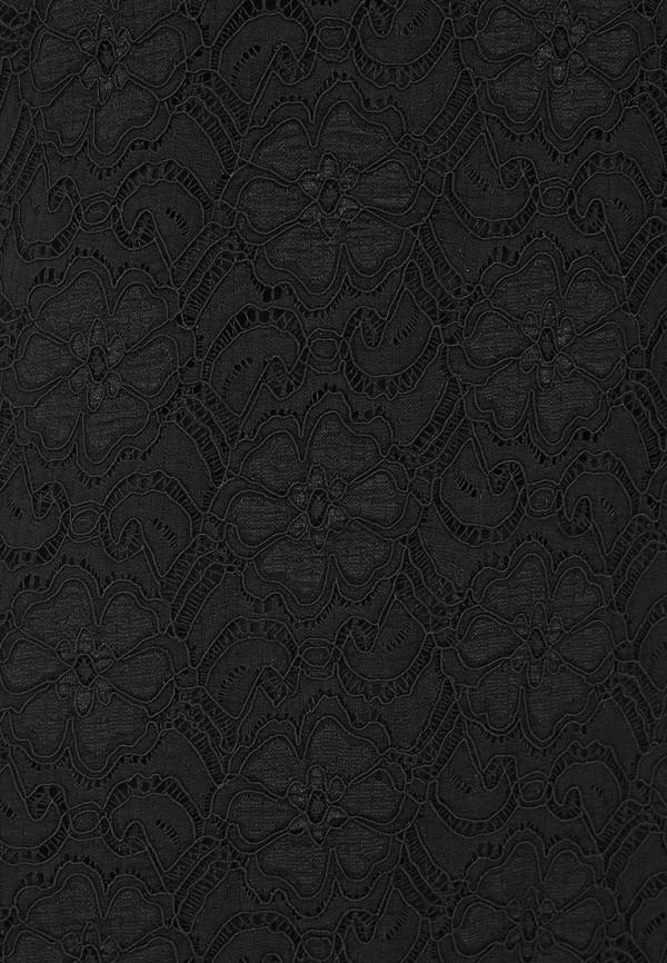 Платье-миди AdL - Adilisik (АДЛ-Адилисик) 52422895000: изображение 4