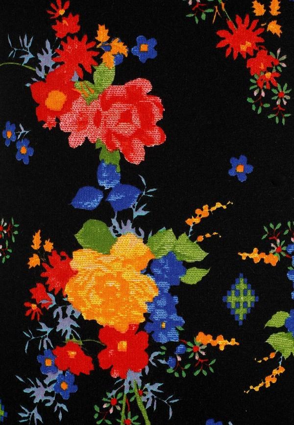 Платье-миди AdL - Adilisik (АДЛ-Адилисик) 52422903000: изображение 4