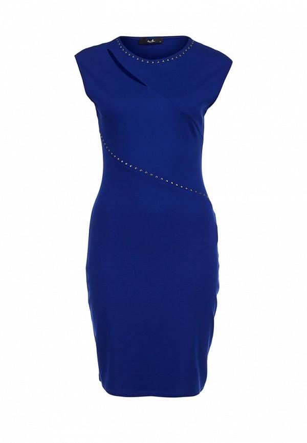 Платье-миди AdL - Adilisik (АДЛ-Адилисик) 52422908000: изображение 1