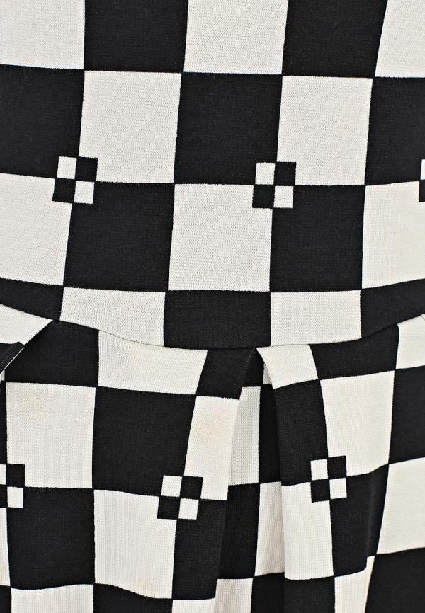 Платье-миди adL 52422912000: изображение 3