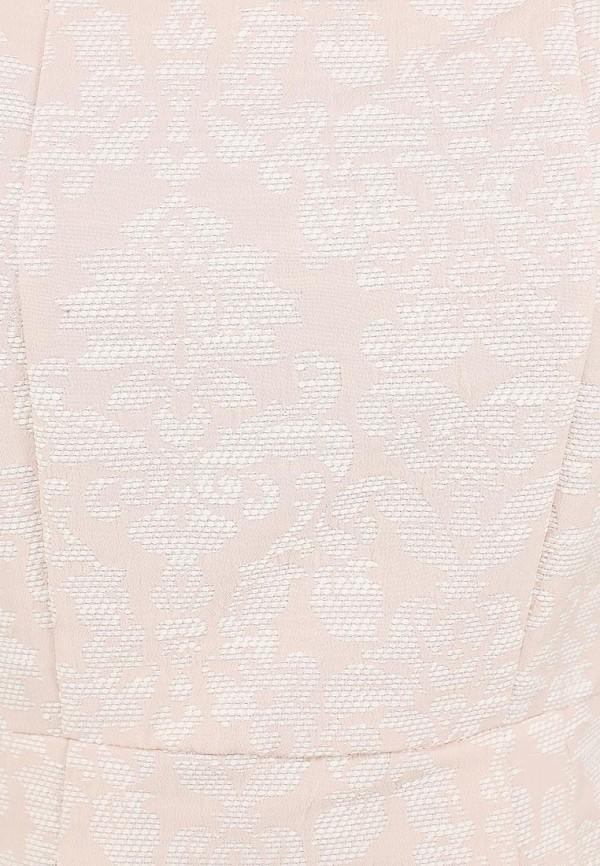 Платье-миди AdL - Adilisik (АДЛ-Адилисик) 124W5874001: изображение 4