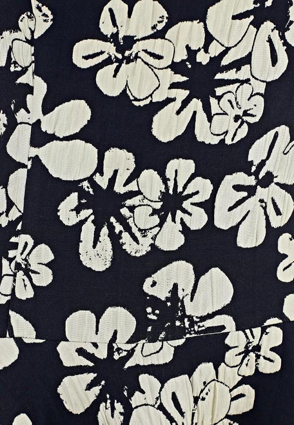 Платье-миди AdL - Adilisik (АДЛ-Адилисик) 124W6181000: изображение 4