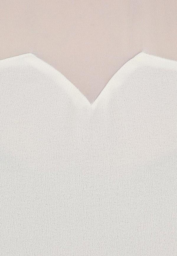 Платье-миди AdL - Adilisik (АДЛ-Адилисик) 524W6370000: изображение 4