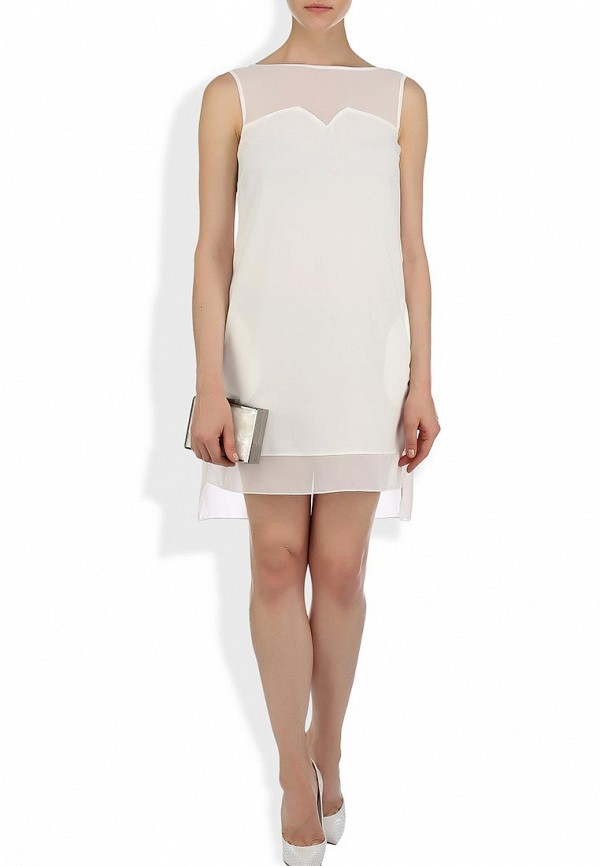Платье-миди AdL - Adilisik (АДЛ-Адилисик) 524W6370000: изображение 6