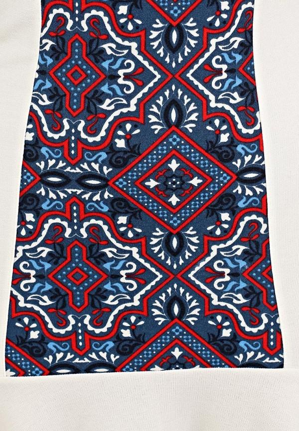 Платье-миди AdL - Adilisik (АДЛ-Адилисик) 524W6377000: изображение 4