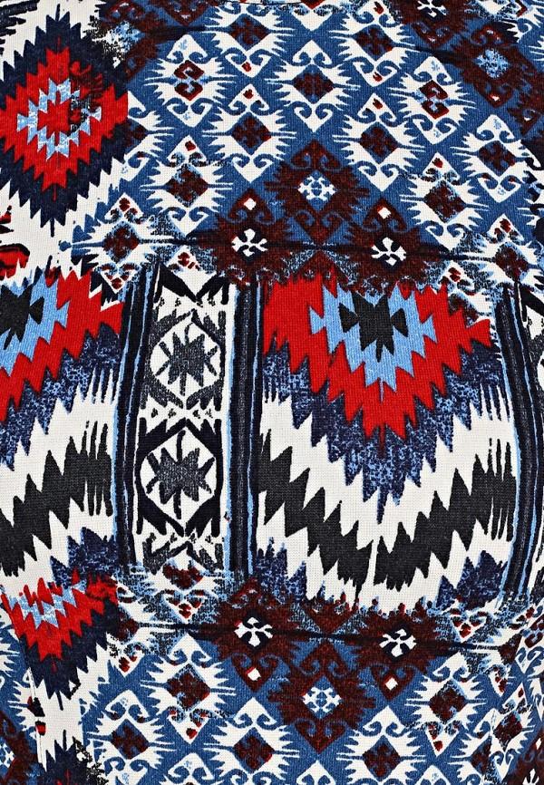 Платье-миди AdL - Adilisik (АДЛ-Адилисик) 524W6380000: изображение 4
