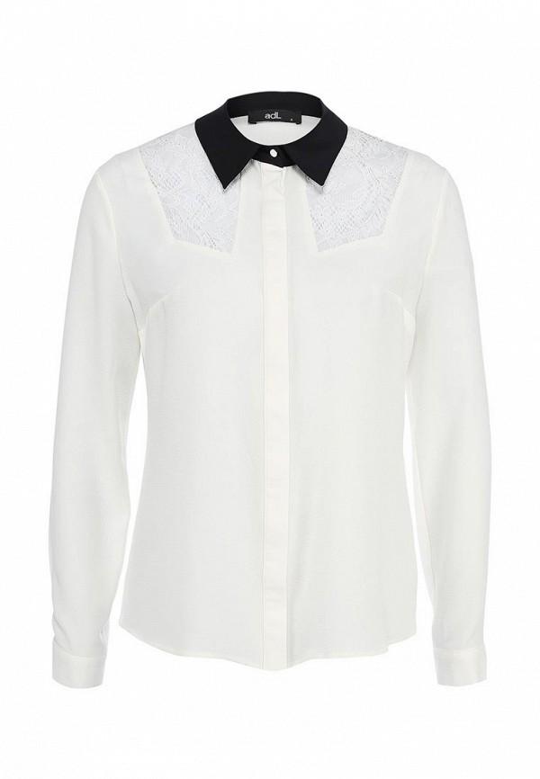 Блуза AdL - Adilisik (АДЛ-Адилисик) 13022613000: изображение 1