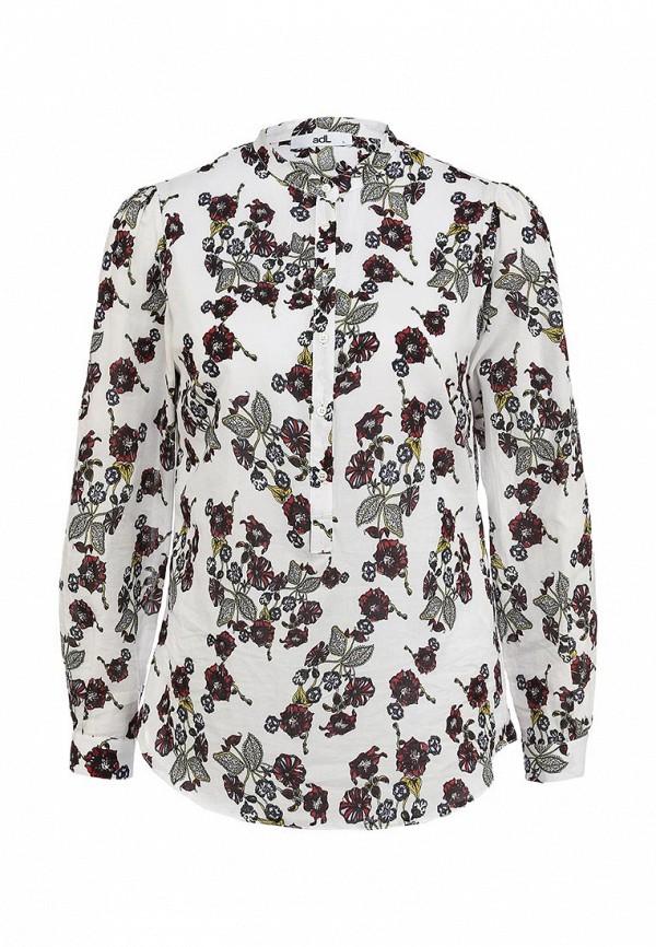 Рубашка AdL - Adilisik (АДЛ-Адилисик) 13022765002: изображение 1