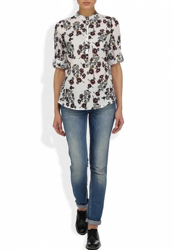 Рубашка AdL - Adilisik (АДЛ-Адилисик) 13022765002: изображение 6
