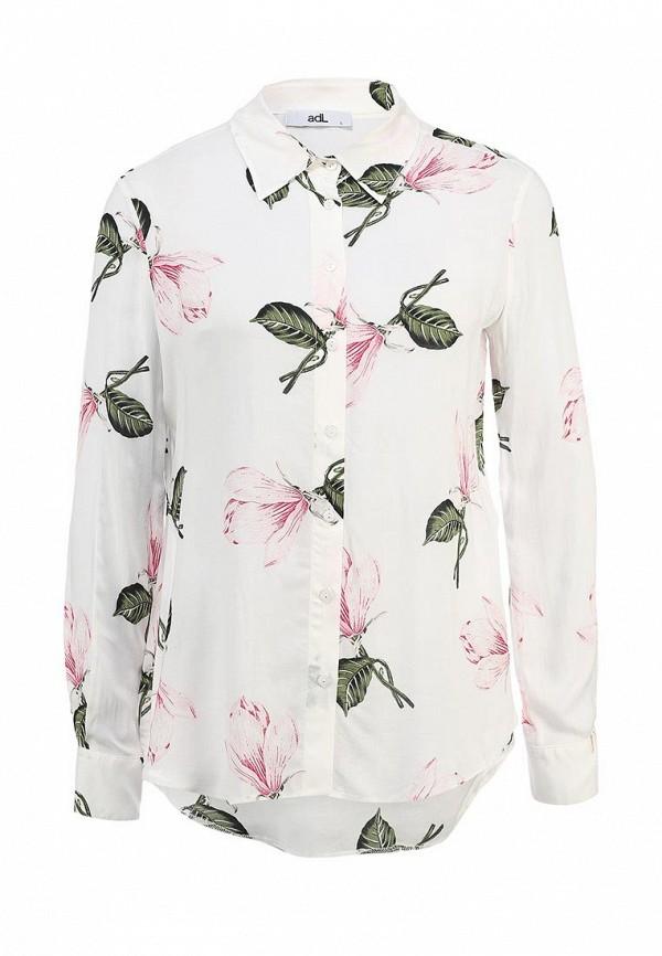 Блуза AdL - Adilisik (АДЛ-Адилисик) 13023047000: изображение 1