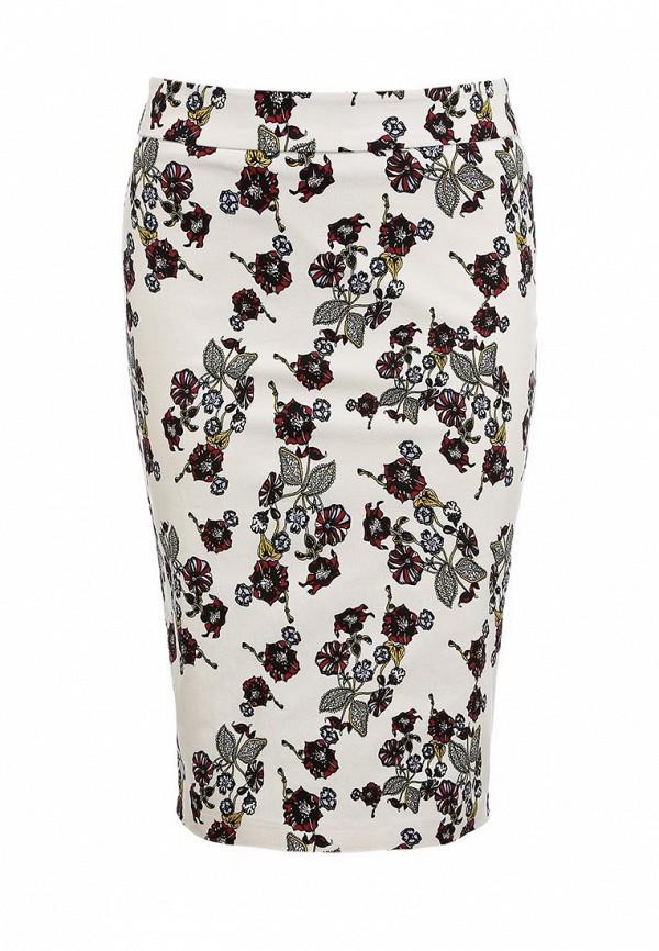 Прямая юбка AdL - Adilisik (АДЛ-Адилисик) 12709135049: изображение 1