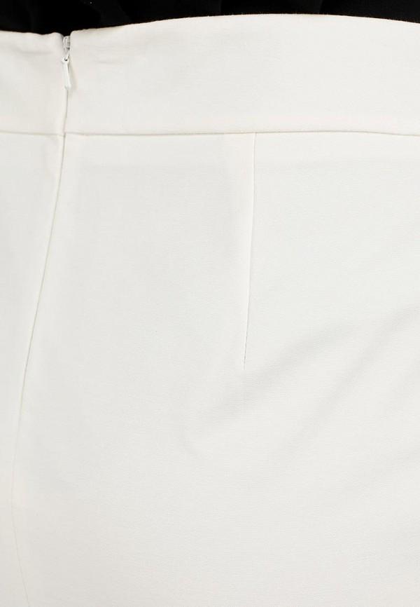 Прямая юбка AdL - Adilisik (АДЛ-Адилисик) 12709135051: изображение 4