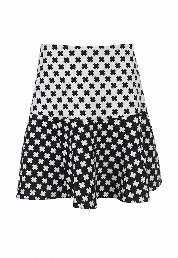 Широкая юбка AdL - Adilisik (АДЛ-Адилисик) 12721555001: изображение 1