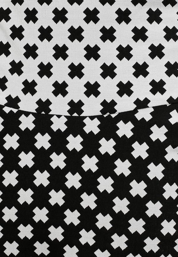 Широкая юбка AdL - Adilisik (АДЛ-Адилисик) 12721555001: изображение 4