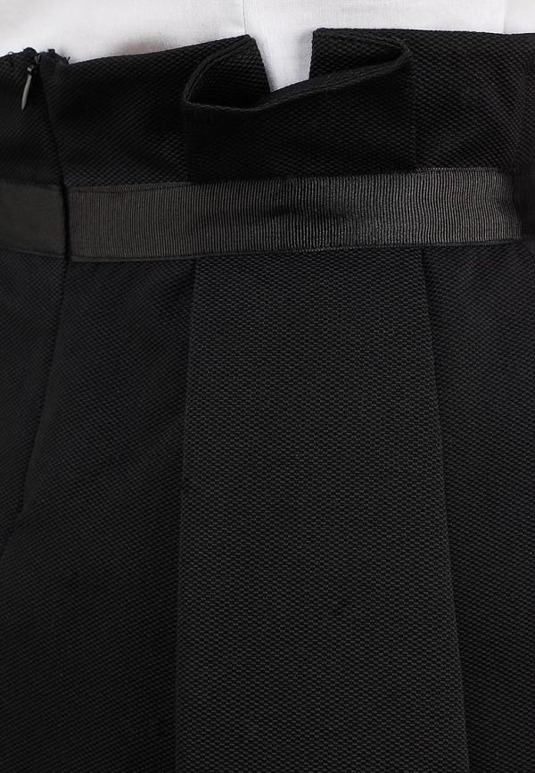 Миди-юбка AdL - Adilisik (АДЛ-Адилисик) 12721566002: изображение 4