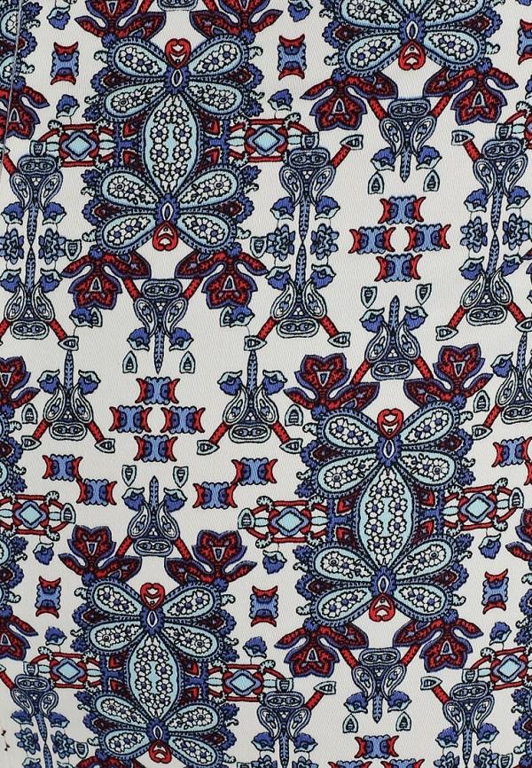 Прямая юбка AdL - Adilisik (АДЛ-Адилисик) 12722653001: изображение 2