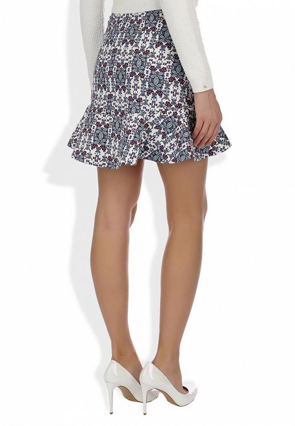 Прямая юбка AdL - Adilisik (АДЛ-Адилисик) 12722653001: изображение 4