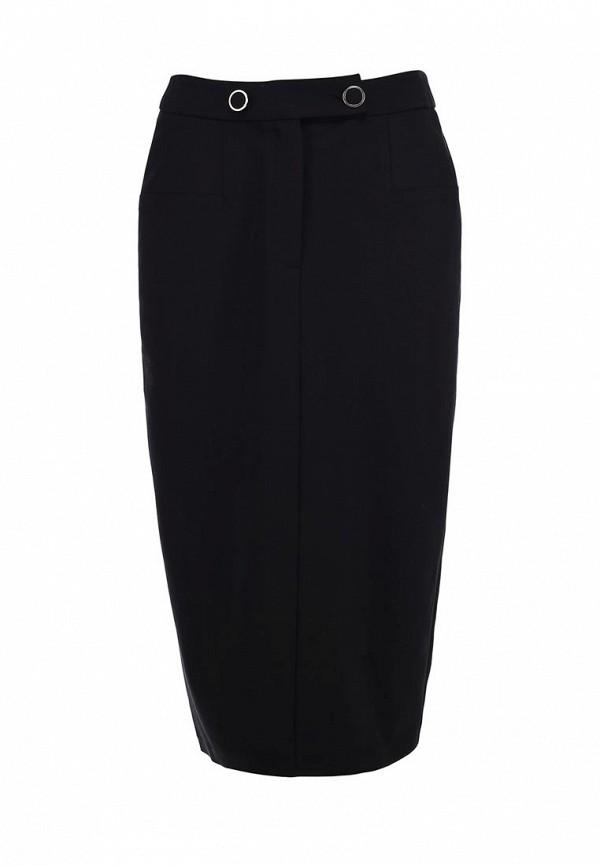 Прямая юбка AdL - Adilisik (АДЛ-Адилисик) 12722796000: изображение 1