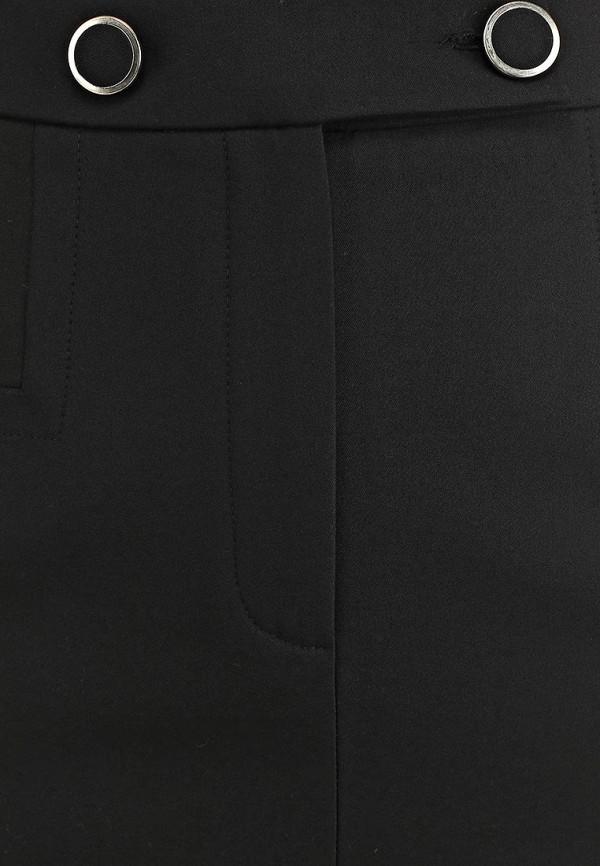 Прямая юбка AdL - Adilisik (АДЛ-Адилисик) 12722796000: изображение 4