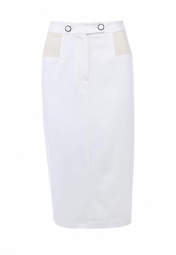 Узкая юбка AdL - Adilisik (АДЛ-Адилисик) 12722796000: изображение 1