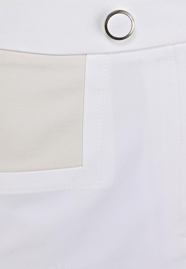 Узкая юбка AdL - Adilisik (АДЛ-Адилисик) 12722796000: изображение 4
