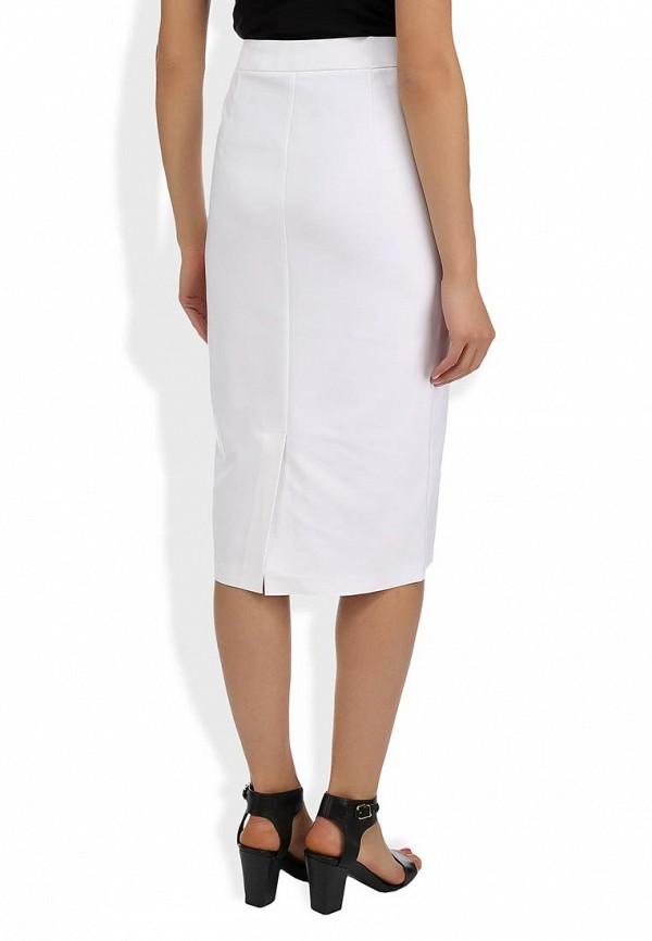 Узкая юбка AdL - Adilisik (АДЛ-Адилисик) 12722796000: изображение 8