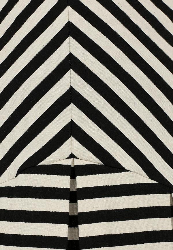Прямая юбка AdL - Adilisik (АДЛ-Адилисик) 12722963000: изображение 2