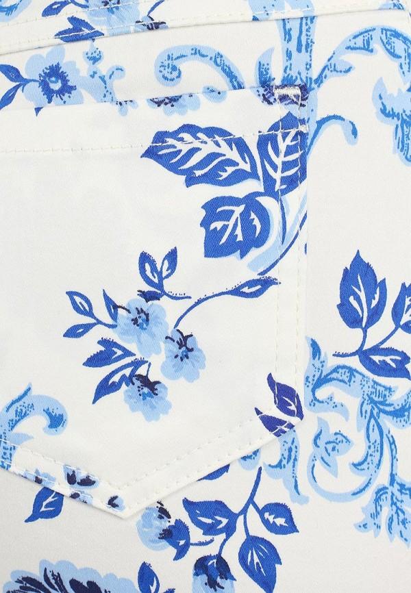 Прямая юбка AdL - Adilisik (АДЛ-Адилисик) 127W6248000: изображение 2