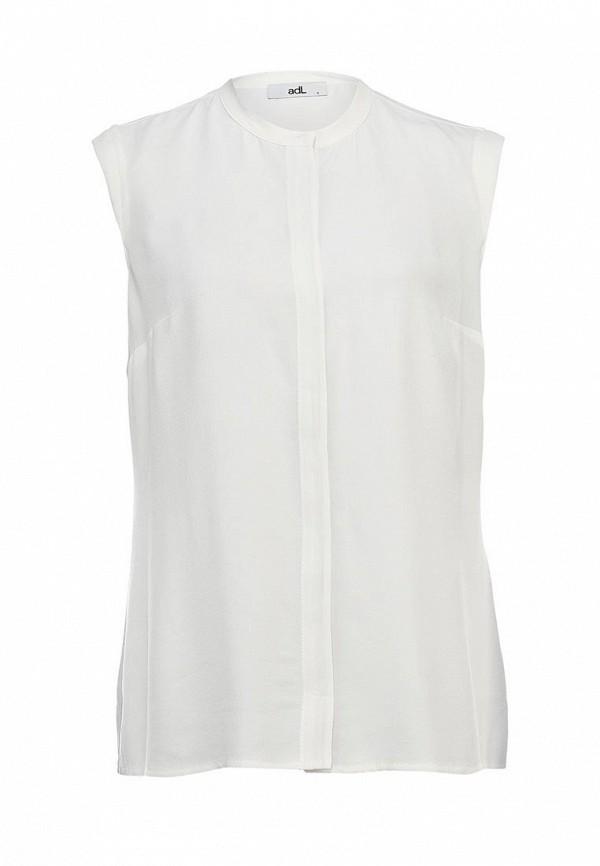 Блуза AdL - Adilisik (АДЛ-Адилисик) 13023173000: изображение 1